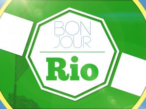 Générique Bonjour Rio