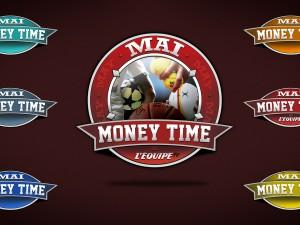 May Moneytime