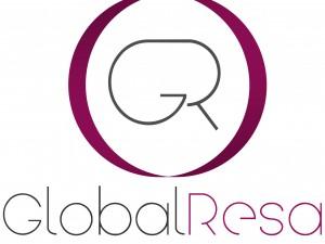 Logo Global Resa